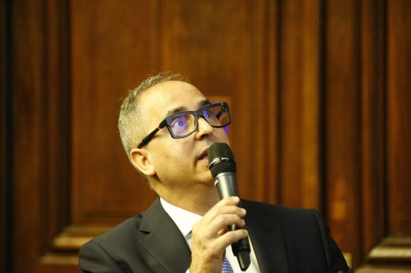 BENNANI Youssef (18 mai 2017)