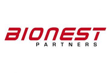 Bionest Partners