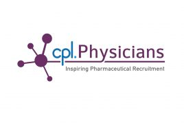 CPL Physicians