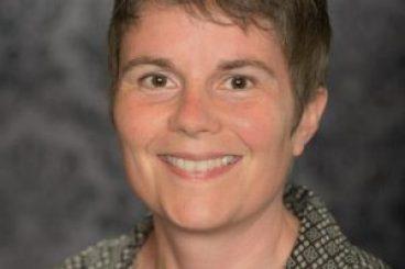 Dr Camilla S. Graham