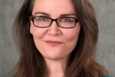 Cynthia Lander, Ph.D.