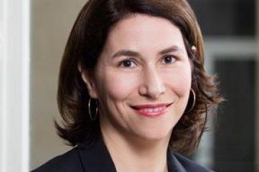 Emmanuelle Trombe, Partner