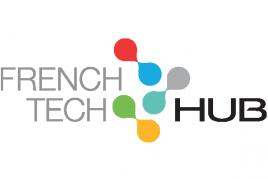 French Tech Hub