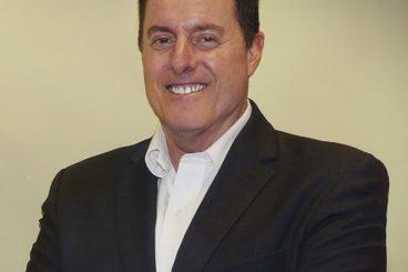 Greg MANNIX