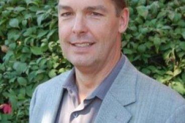 Mark A. De Rosch, Ph.D.