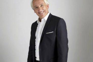 Patrick TRICOLI, PharmD, MBA
