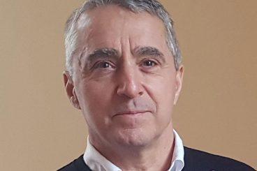 Jacques Bernard TASTE