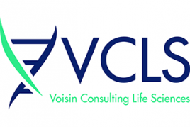 Voisin Consulting Life Sciences